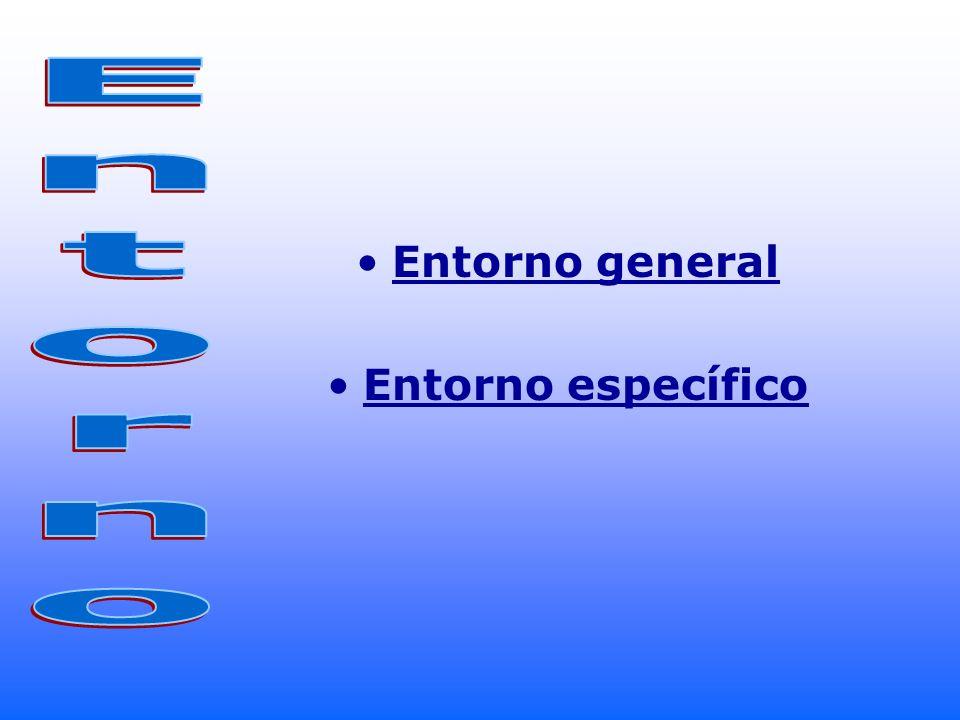 Nombre Logotipo El nombre escogido fue: DISA-DREAMS Es corto, fácil de recordar y personal.