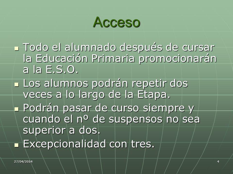 27/04/20145 Normas de convivencia (1/3) Faltas de asistencia: Una de las tareas del tutor es el control de las faltas de asistencia, así como su comunicación a los padres.