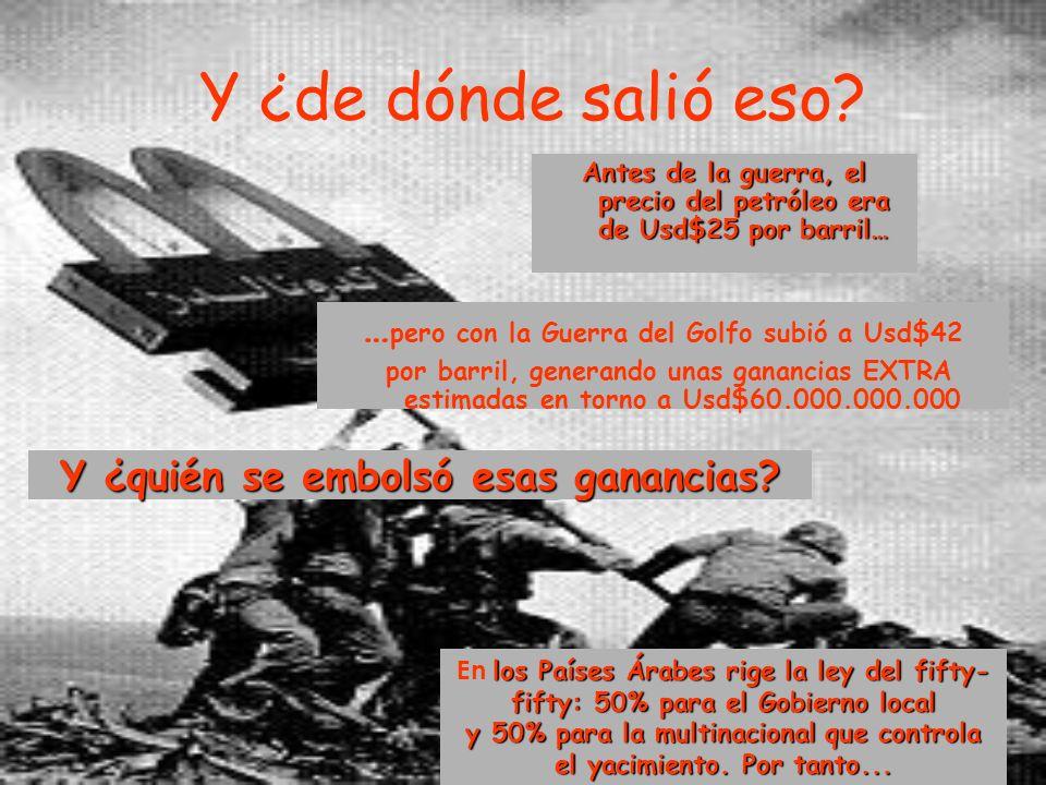 Solidarizándonos con la Generosa Revolución Cubana Y demandando la Libertad de los 5 héroes cubanos Apoyando a la Revolución Bolivariana de Venezuela