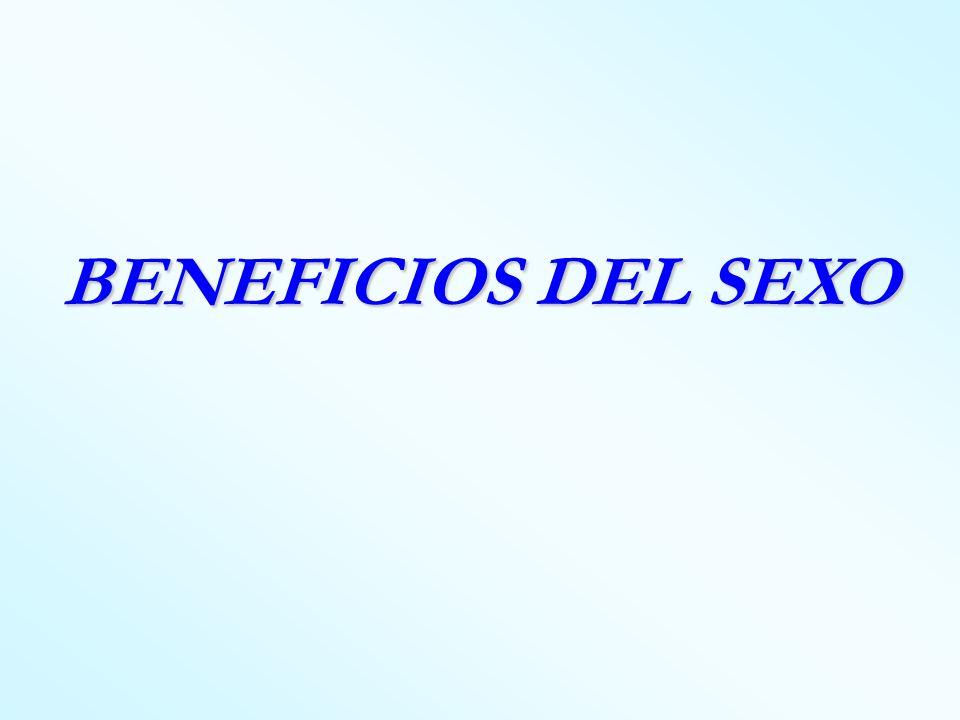 ¿Sabias que se puede determinar si una persona es o no activa sexualmente por el aspecto de su piel?
