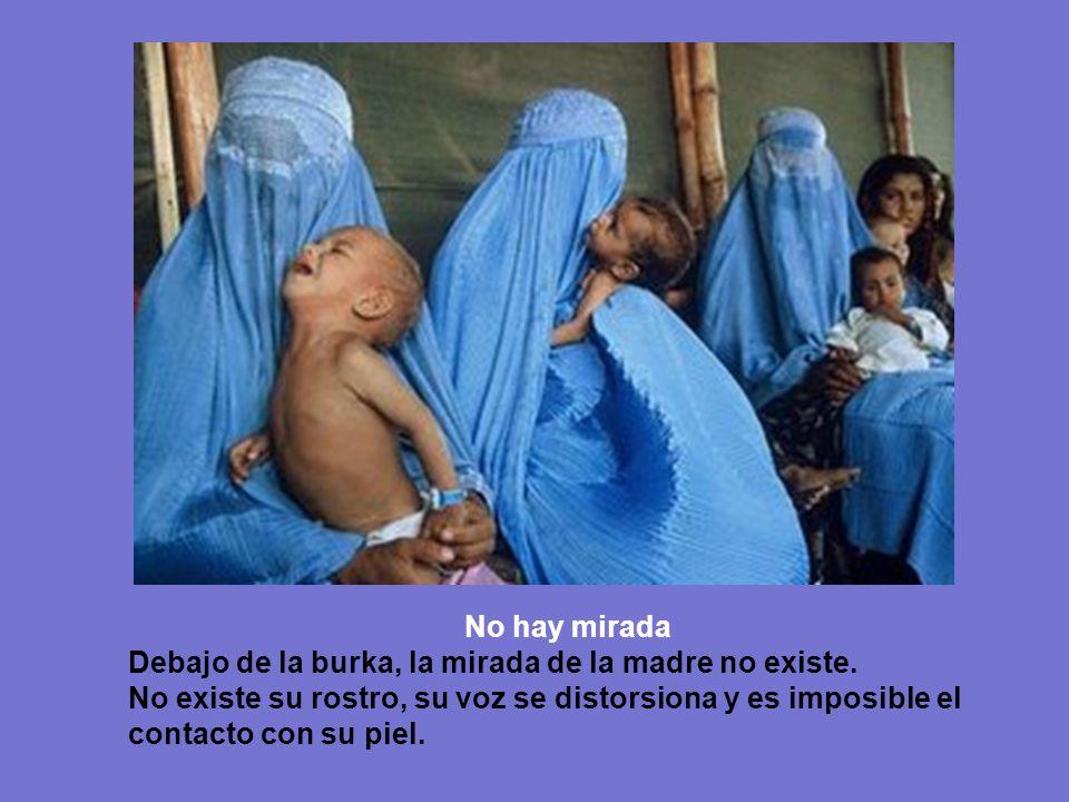 Un informe reciente de Médicos por los Derechos Humanos indica que el 40% de las mujeres afganas mueren durante su período de fertilidad por complicac