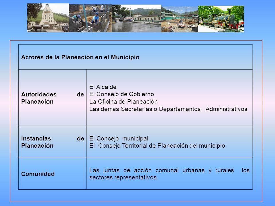 ESPECIFICOS: Estimular en la ciudadanía y la Administración Municipal, acerca de la importancia de la Educación, la participación y la integración de la comunidad a los proyectos de desarrollo local.