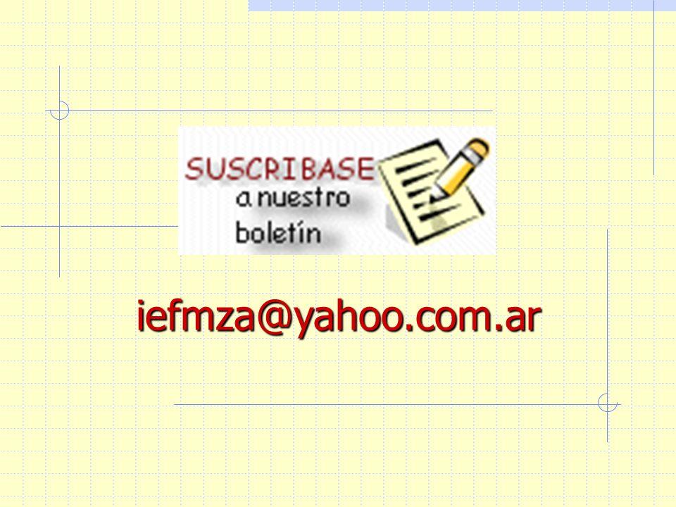 iefmza@yahoo.com.ar