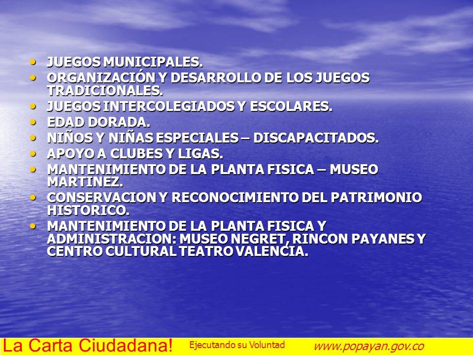 JUEGOS MUNICIPALES. JUEGOS MUNICIPALES. ORGANIZACIÓN Y DESARROLLO DE LOS JUEGOS TRADICIONALES. ORGANIZACIÓN Y DESARROLLO DE LOS JUEGOS TRADICIONALES.