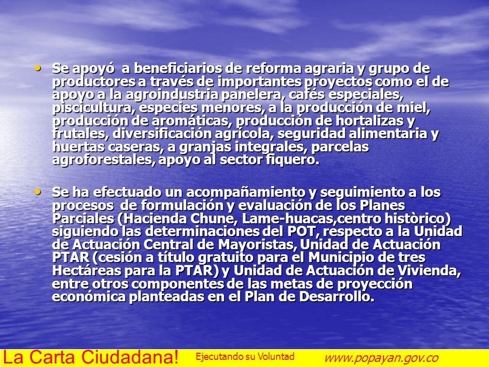 EDUCACION CONSTRUCCION, MEJORAMIENTO Y MANTENIMIENTO PLANTA FISICA EN 45 INSTITUCIONES EDUCATIVAS.