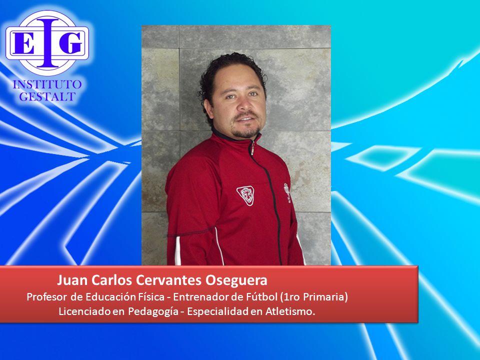 Alejandro Chavero Álvarez Entrenador de Porteros – Licenciado en Educación Física Alejandro Chavero Álvarez Entrenador de Porteros – Licenciado en Educación Física