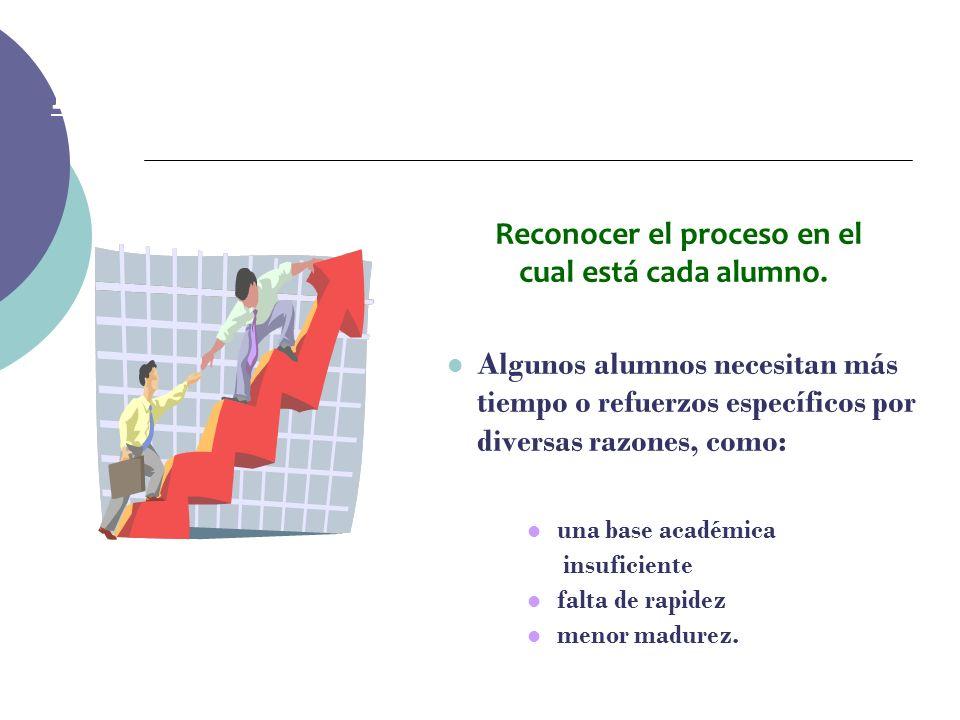 CANALES DE INGRESO Ingreso por ITS Ingreso directo por CEPREPUC Evaluación de Primera Opción Evaluación del Talento verano 2010