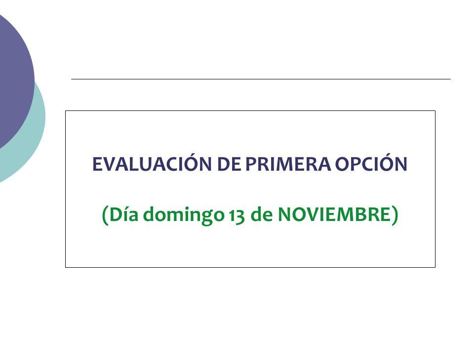 Documentos requeridos Los alumnos que logren el INGRESO DIRECTO, deben presentar los siguientes documentos a los dos días del Examen 2 (MARTES 1 DE NO
