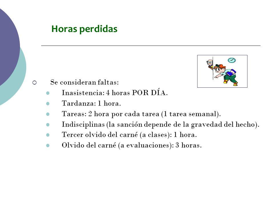 REQUISITOS DE INGRESO DIRECTO (por la PRE). 1. Cubrir vacante en su área, cuatro ÁREAS, para Ciencias (24 VACANTES) y para Arquitectura (4 VACANTES) 2