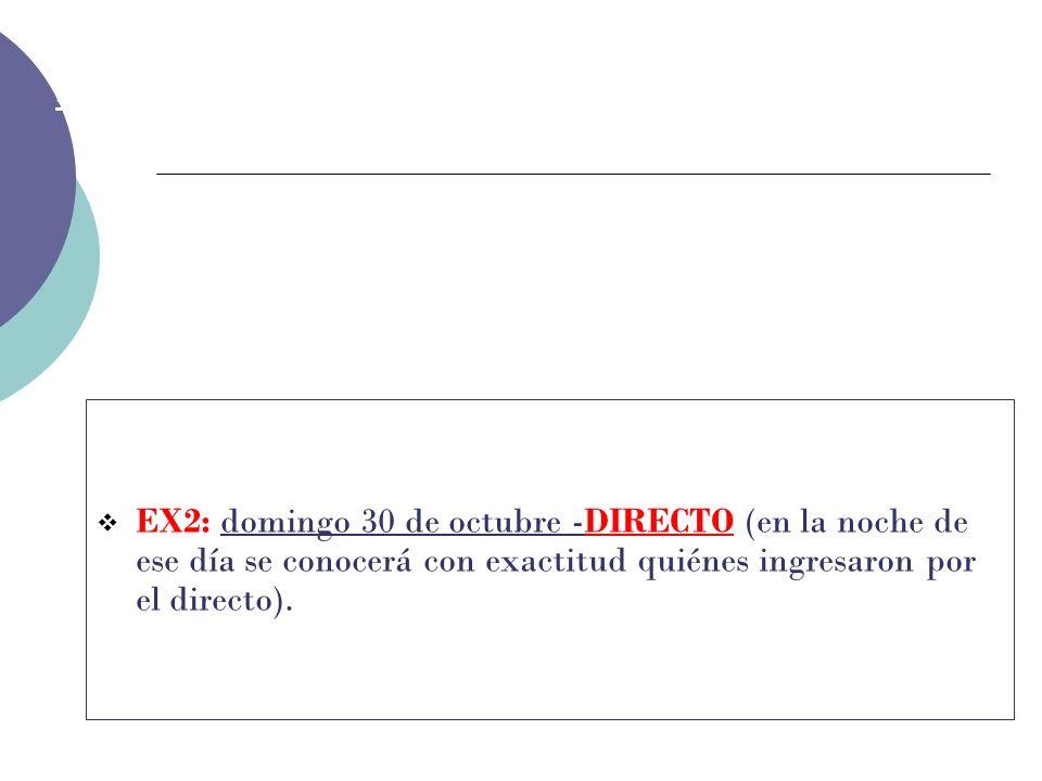 Trabajo académico para Primera Opción SEMANA 15 HORALUNES 31 /10 MARTES 1/11 HORAMIÉRCOLES 2/11 JUEVES 3/11 VIERNES 4/11 6:30 8:15 FERIADO 5:10 6:05 SIMULACRO 1 8:15 8:30 TUTORÍA6:05 7:00 7:20 8:15 9:10