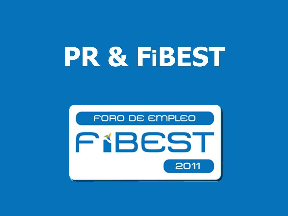 PR & F i BEST