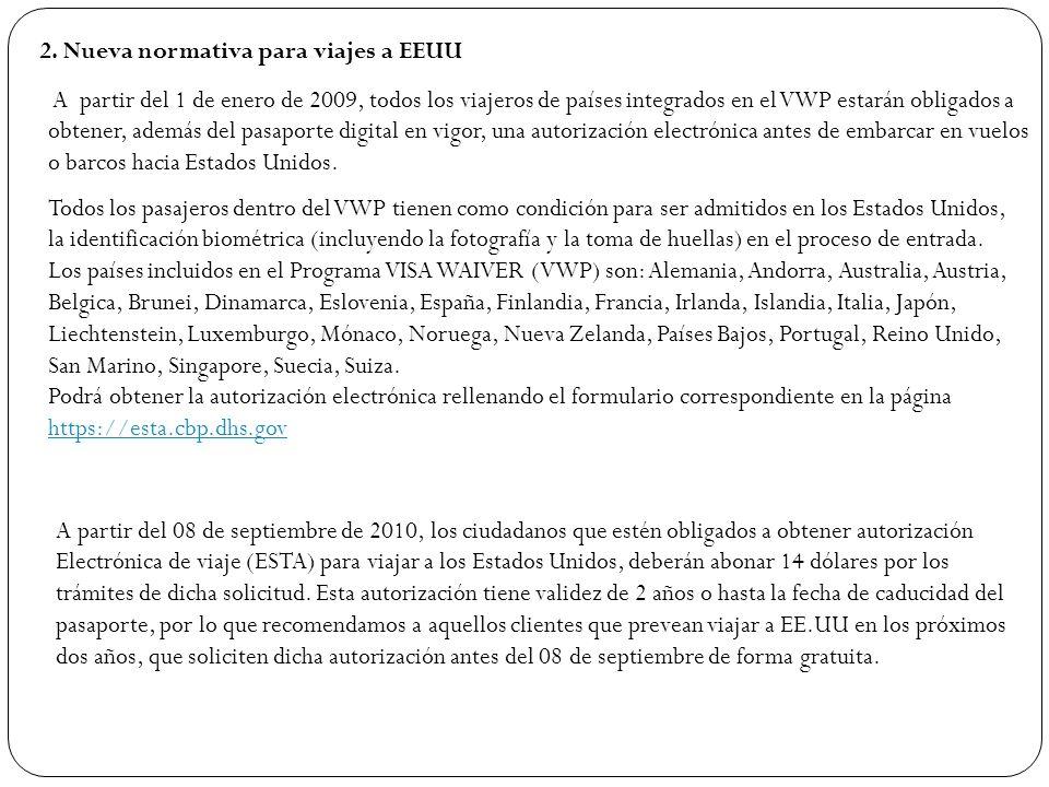 1. Condiciones Generales de Vuelos de www.viajesiberia.comwww.viajesiberia.com Este es un acuerdo entre Viajes Iberia y el usuario. Si deseas contacta