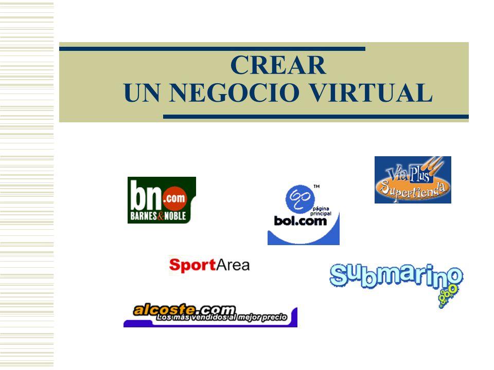 MODELOS DE NEGOCIO BASADOS EN INTERNET SERVICIOS DE CONFIANZA Los servicios de confianza suelen ser entidades certificadoras y notarios electrónicos, que garantizan la seguridad en las transacciones.