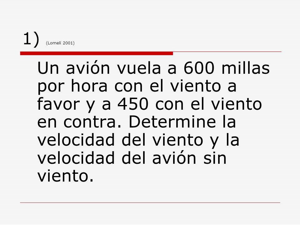 2) (Mendoza 2007) En la carretera Guadalajara-Morelia la cuota en una caseta de peaje es de $50 por auto y $ 100 camiones.