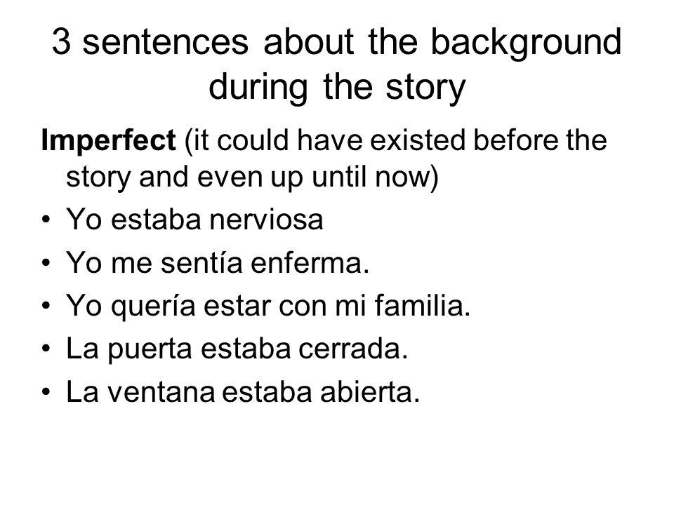 http://www.123teachme.com/learn_spanis h/preterite_vs_imperfecthttp://www.123teachme.com/learn_spanis h/preterite_vs_imperfect