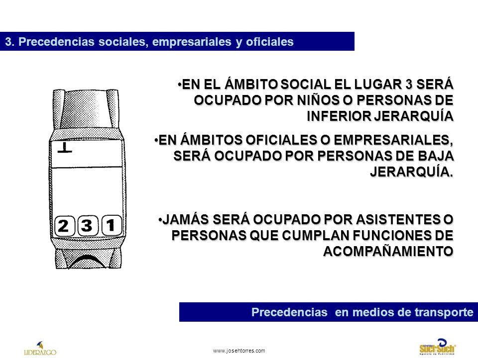 www.josehtorres.com 3.