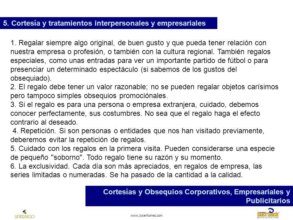 www.josehtorres.com 5.