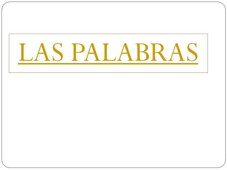Observa a + el = al de + el = del Ejemplos: Voy al aeropuerto de Gran Canaria.