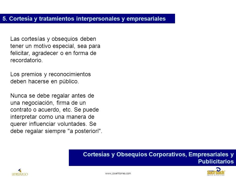 www.josehtorres.com 6.