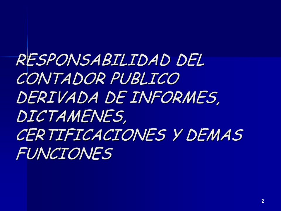 RESOLUCION 311/2005 FACPCE SEGUNDA PARTE DEBER DE ABSTENERSE DE INFORMAR (2.31 a 2.33) IMPOSICION LEGAL IMPOSICION LEGAL AFECTA UN PILAR DE LA PROFESION, COMO ACUERDOS DE CONFIDENCIALIDAD AFECTA UN PILAR DE LA PROFESION, COMO ACUERDOS DE CONFIDENCIALIDAD TAMBIEN AFECTA OBLIGACIONES DE ORGANISMOS DE CONTROL = CNV HECHOS RELEVANTES TAMBIEN AFECTA OBLIGACIONES DE ORGANISMOS DE CONTROL = CNV HECHOS RELEVANTES EL SINDICO Y LOS ACCIONISTAS EL SINDICO Y LOS ACCIONISTAS DISPENSA ART 18 DE LA LEY 25.246 DISPENSA ART 18 DE LA LEY 25.246 ¿SERA SUFICIENTE.