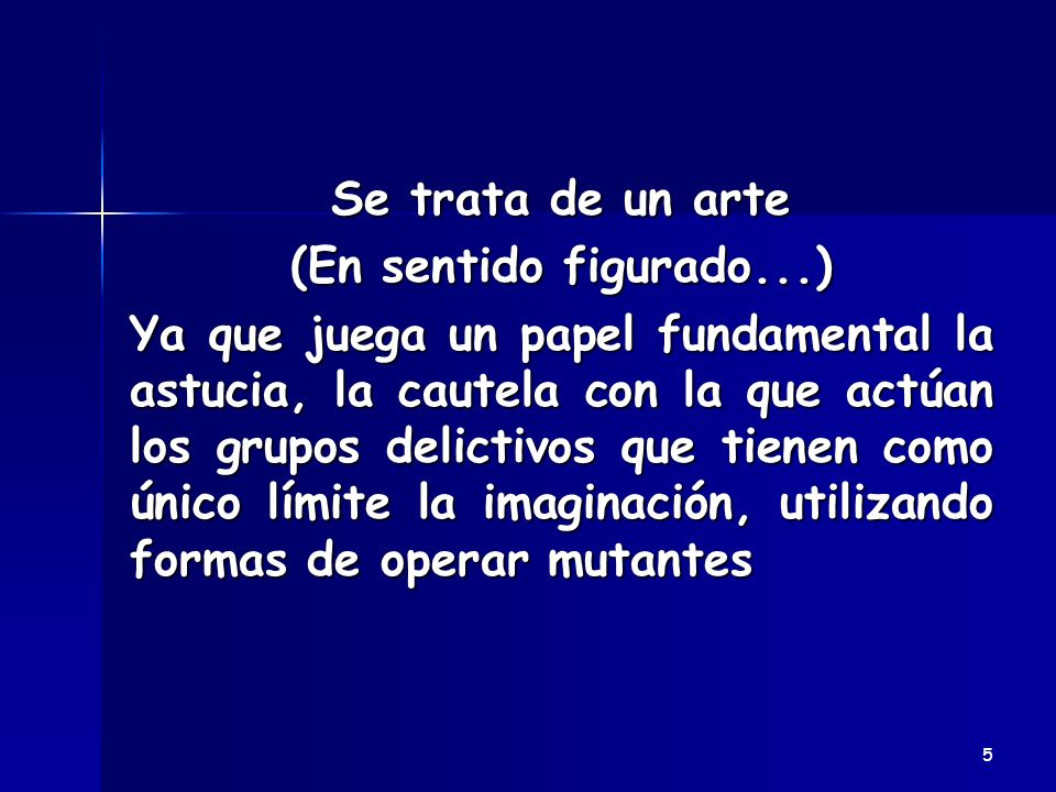 Jorge H Santesteban Hunter16 4.