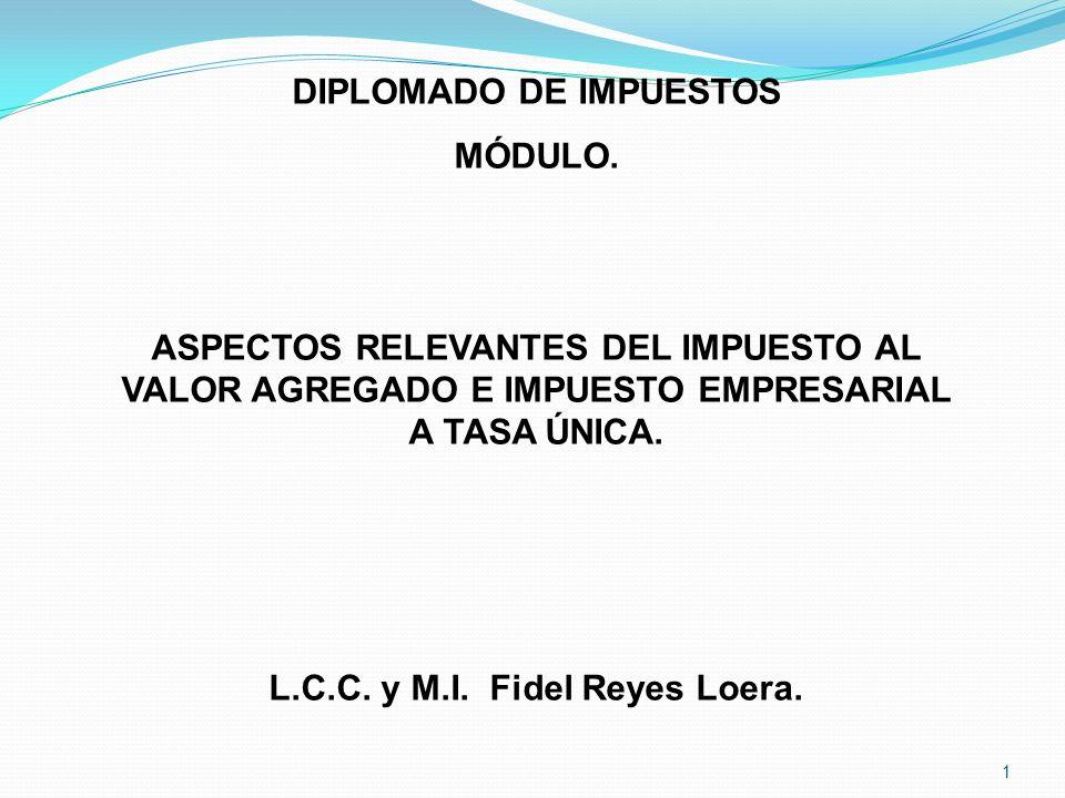 112 - Continuación – Ejemplo: La empresa Librería de Cristal S.A.