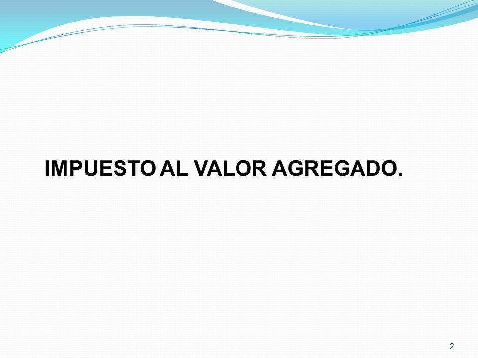 3 Sujetos, Objeto, Residencia y Territorio Nacional.