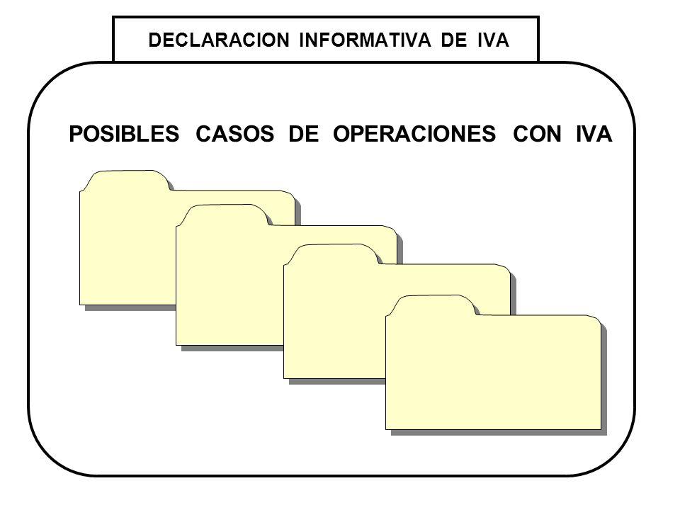 DECLARACION INFORMATIVA DE IVA PAGO DE ARRENDAMIENTO A UNA PERSONA MORAL CASA HABITACION AMUEBLADA NO UBICADA EN LA REGION FRONTERIZA ARRENDAMIENTO $ 1,000.00 ( + ) IVA AL 15 % 150.00 SUBTOTAL $ 1,150.00 Arts.