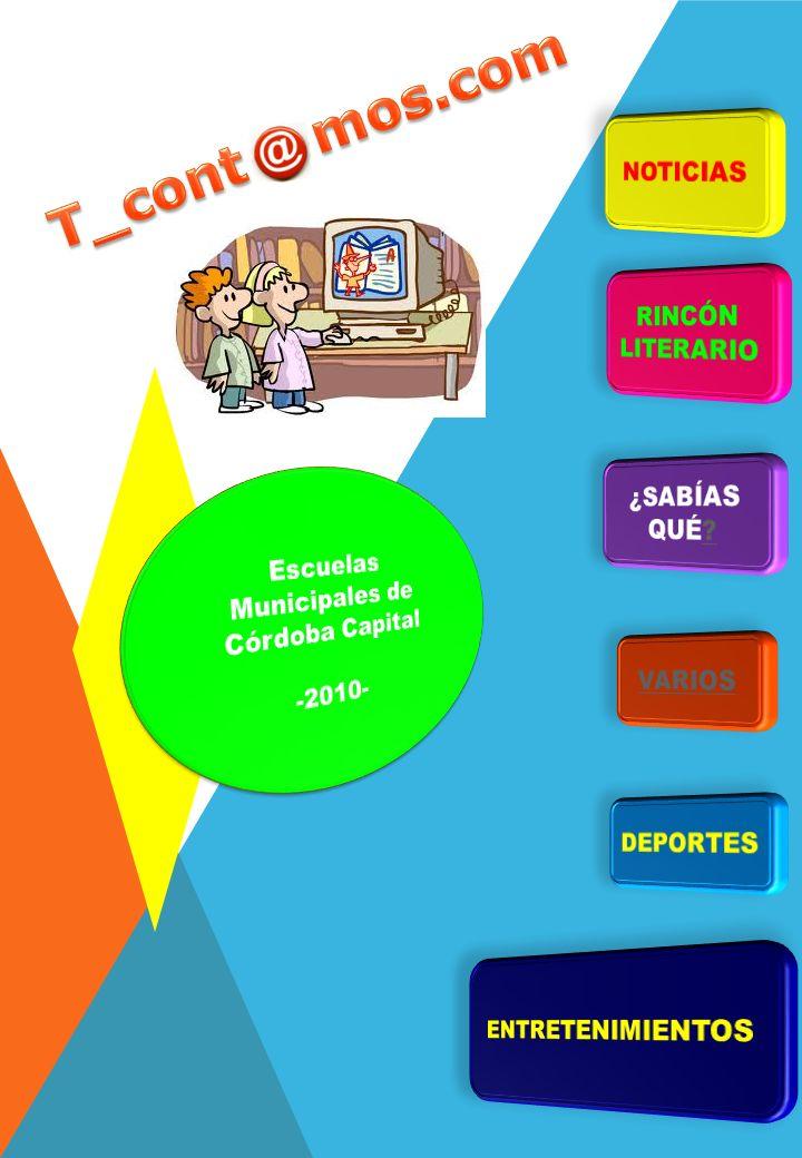ESCUELA COMERCIAL