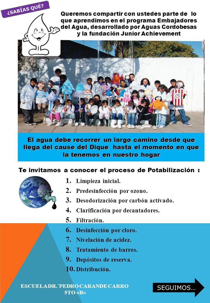 Escuela de San Carlos VARIOS OTRA ENTREVISTA …