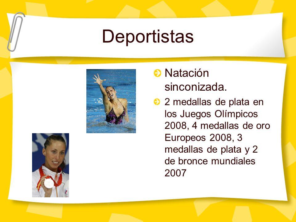 Deportistas Iker Casillas Fútbol (soccer) Real Madrid Ha ganado 2 European Champions League y 1 Eurocopa con España