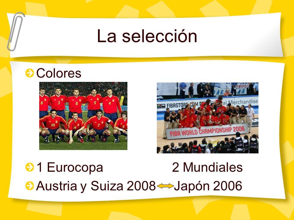 Deportistas Natación sinconizada. 2 medallas de plata en los Juegos Olímpicos 2008, 4 medallas de oro Europeos 2008, 3 medallas de plata y 2 de bronce