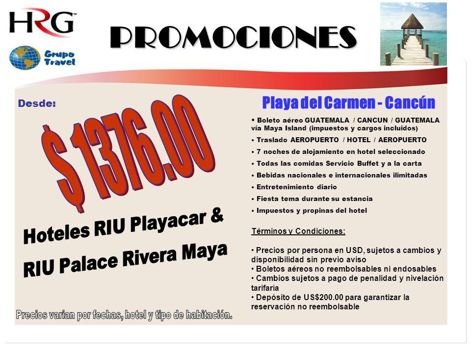 RUBY PRINCESS Línea de crucero : PRINCESS CRUISES Fecha : Domingo 17 de abril de 2011.Duración : 7 Noches.