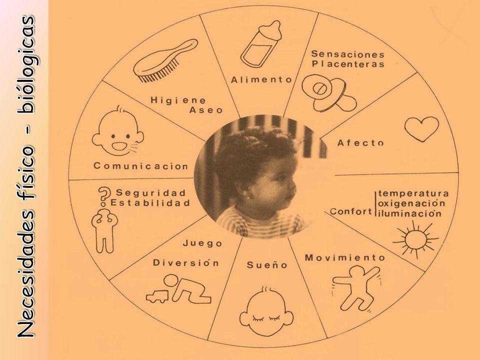 Si estas interesado en los cursos y talleres; en terapia individual, terapia de pareja o terapia de familia, contáctanos en: www.aja.com.mx/gratis www.disenio.com.mx/consultorio