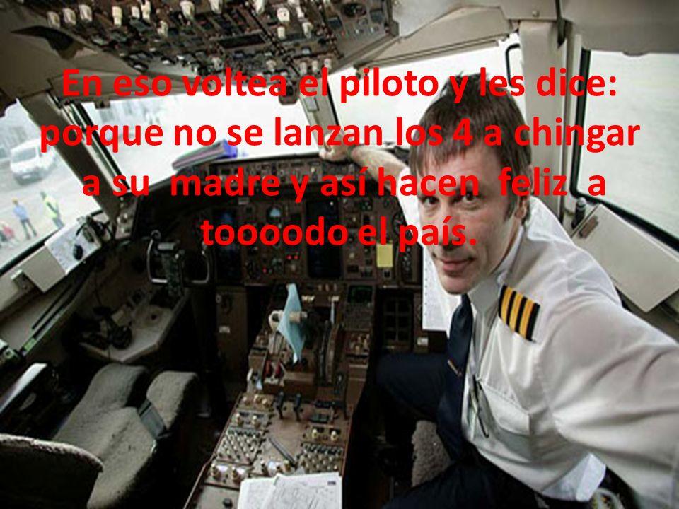 Finalmente López obrador ¡¡No!!, aviente 25 billetes de a 20 y serán felices 25 familias