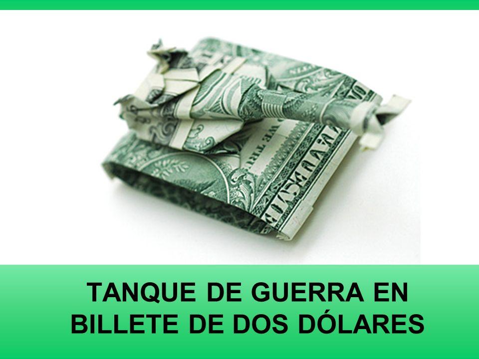 DRAGÓN CHINO EN BILLETE DE DOS DÓLARES