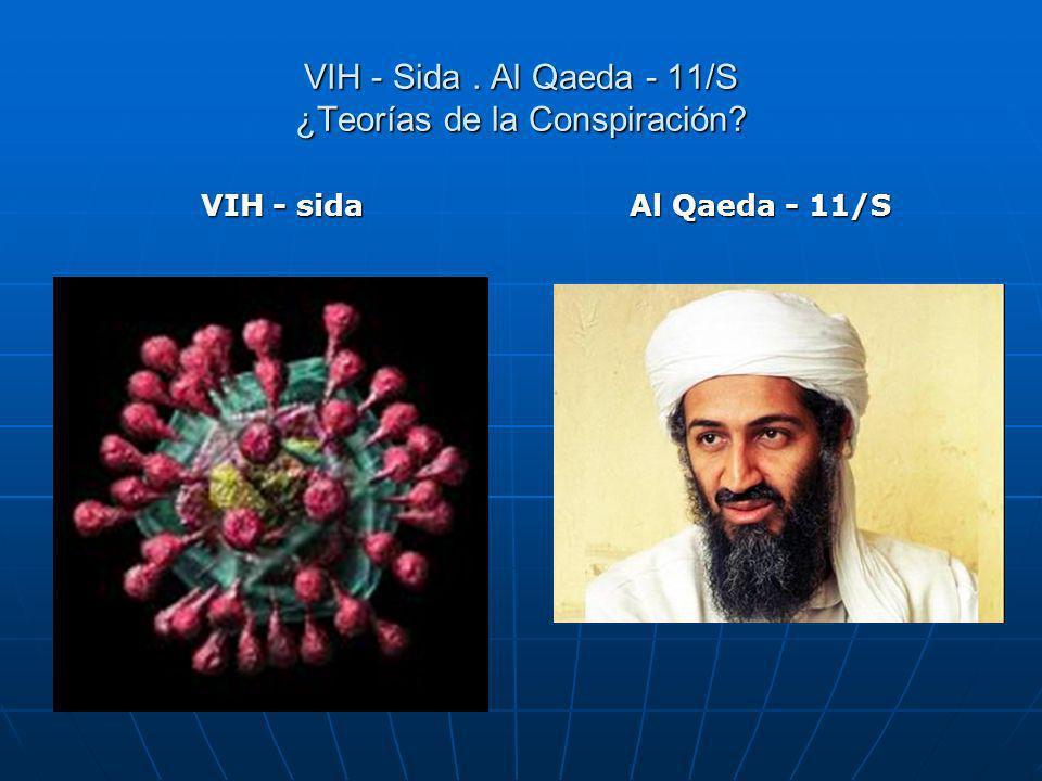 Los Disidentes pertenecen a la ciencia oficial VIH - SIDA VirólogosEpidemiólogosInmunólogosAnatomopatólogosMédicosMicrobiólogos Biólogos moleculares Especialistas en salud pública Presidentes de Sudáfrica T.