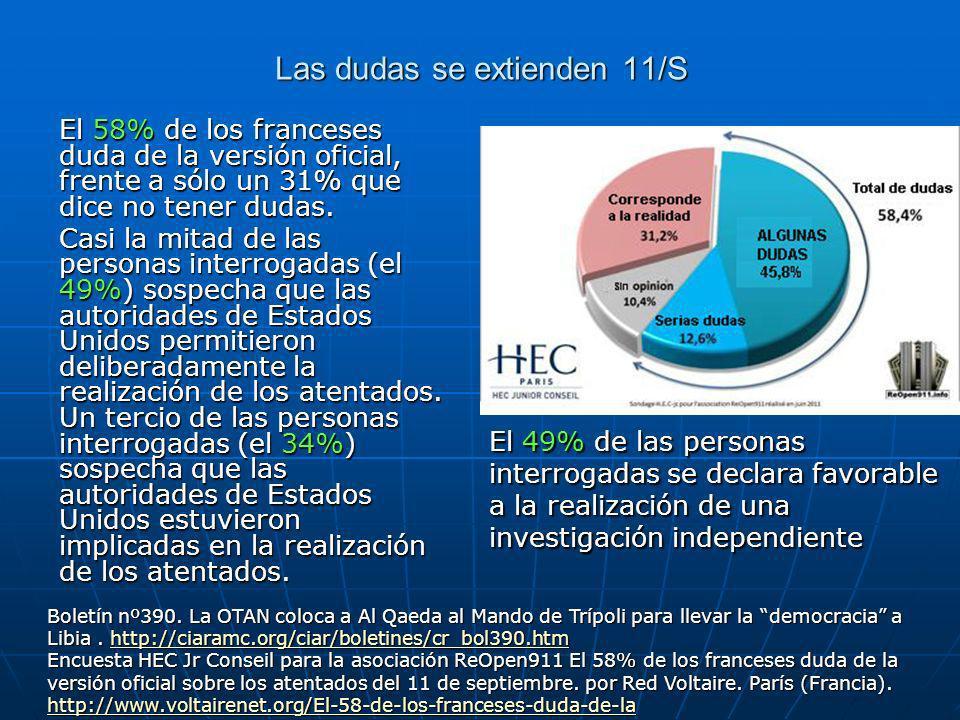 Contra conferencia del SIDA Barcelona 2002 Contra la censura en la ciencia Profesor Etienne de Harven Johan Shenton Dr.