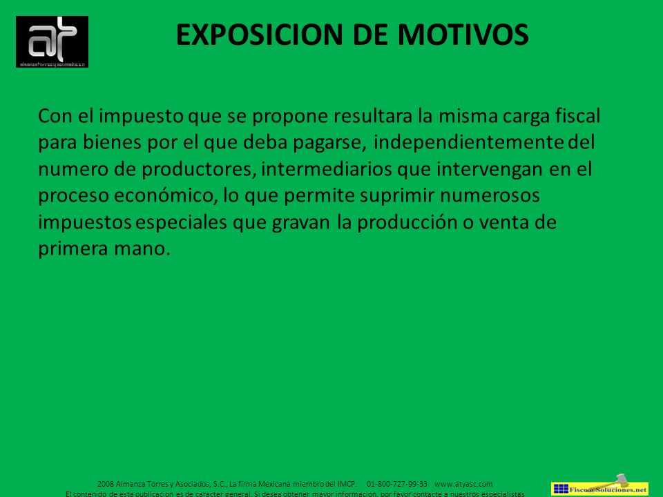 ARTICULO 15 E X E N C I O N E S XI.LOS QUE DERIVEN DE OPERACIONES FINANCIERAS DERIVADAS ART.
