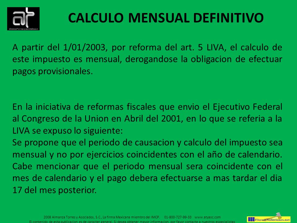…….ART.2-A C). HIELO Y AGUA NO GASEOSA NI COMPUESTA EXCEPTO: ENVASES MENORES A 10 LTS, EN 2DO.