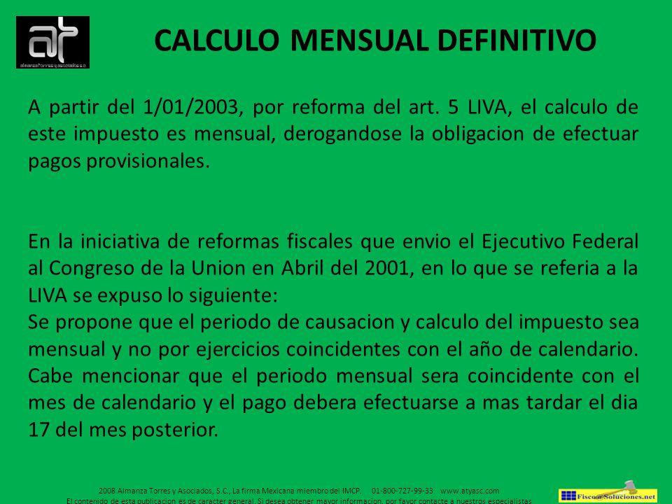 ARTICULO 9 E X E N C I O N E S I.EL SUELO II.