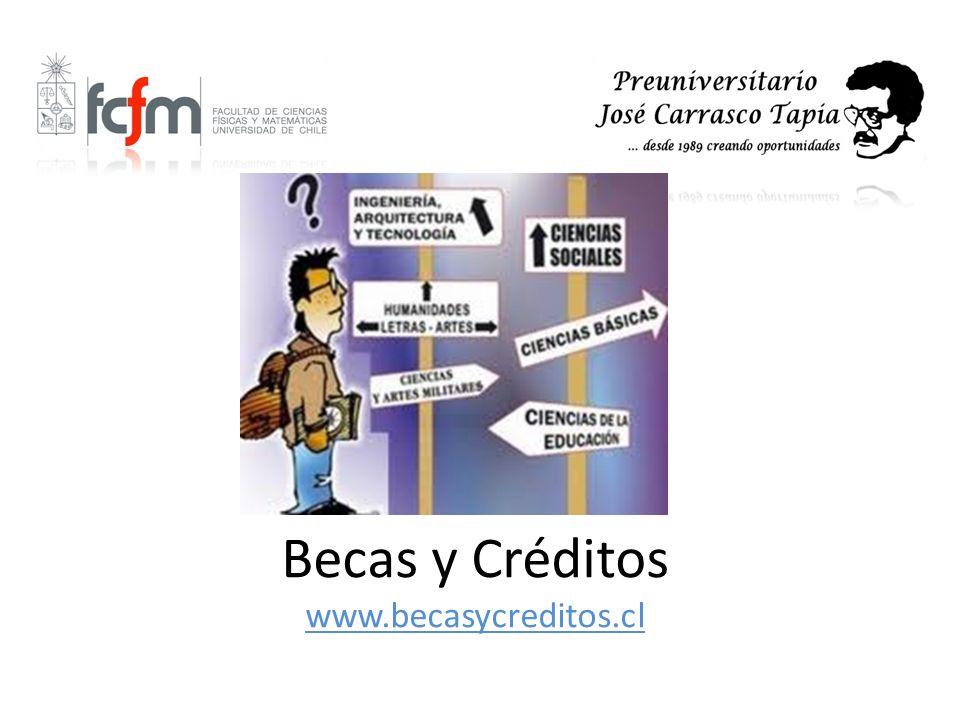 Postulación a Becas y Créditos 2012 Se da inicio al Proceso 2012 de Postulación a las Ayudas Estudiantiles para la Educación Superior.