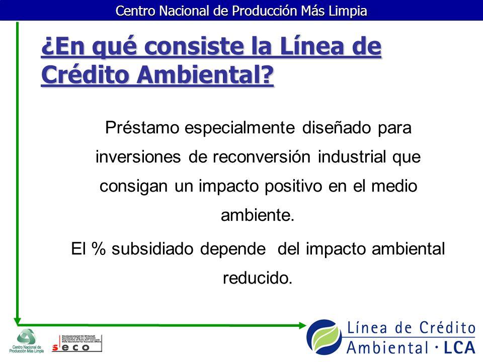 3. Aceptación propuesta de evaluación detallada