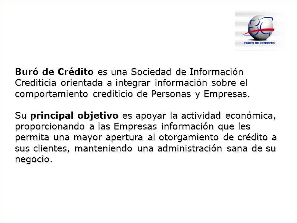 139 es una Sociedad de Información Crediticia orientada a integrar información sobre el comportamiento crediticio de Personas y Empresas. Buró de Créd