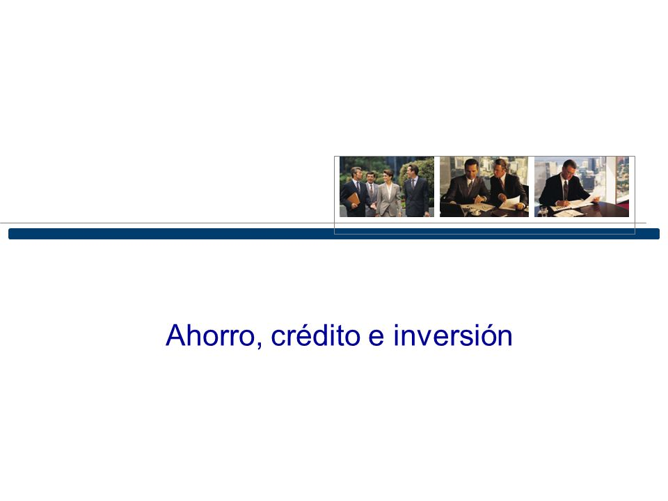 126 DECISIÓN DE CRÉDITO ASPECTOS FINANCIEROS ASPECTOS DE MERCADO ASPECTOS DE CONDUCTA ASPECTOS IMPORTANTES PARA LA T.