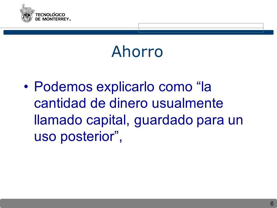 187 3.6.1-Créditos No Bancarios a Corto y Mediano Plazo Crédito especial de proveedores: –Ofertas de proveedores.