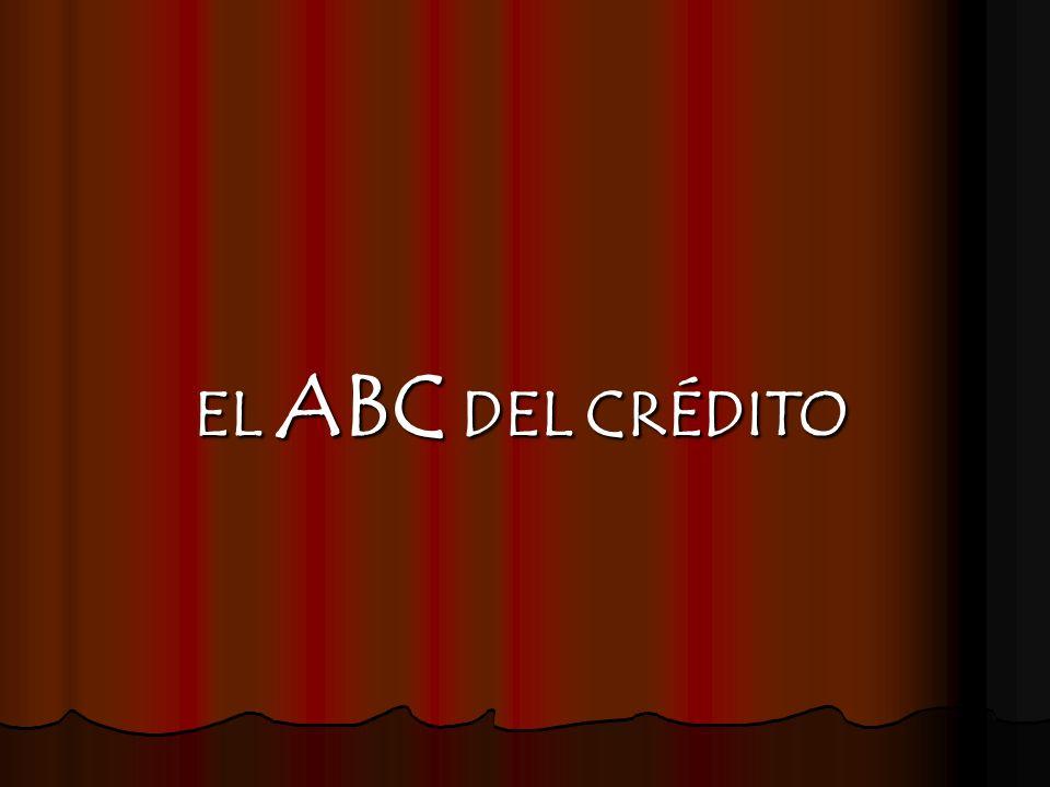 Tipos de Crédito Créditos Directos Préstamos personales Sobregiros o avances en cuenta corriente Línea para capital de trabajo Leasing y Lease back Línea para la exportación o importación de mercadería Líneas de crédito Sepymex Créditos indirectos Carta fianza Línea para emisión de cartas fianza Carta de crédito Línea para emisión de cartas de crédito