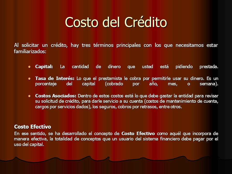 Otros mecanismos de cobertura Cesión de derechos de crédito en garantía Cesión de derechos de crédito en garantía