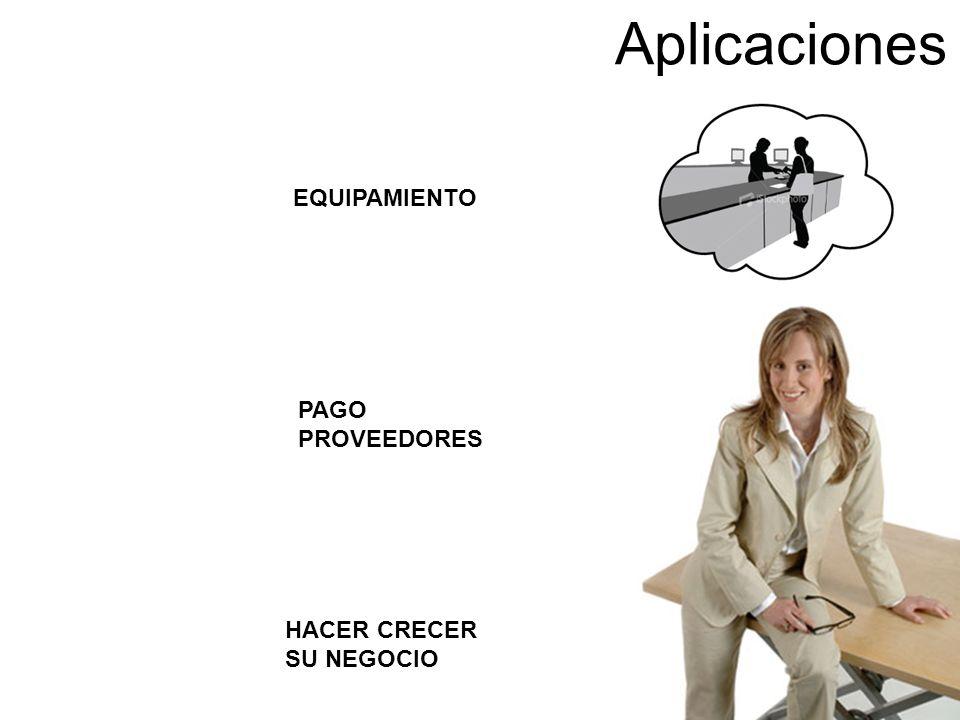 Proceso de Contratación Invitación al crédito Se envía información del crédito a los clientes prospectos a través de Correos Directos y Campaña Telefónica