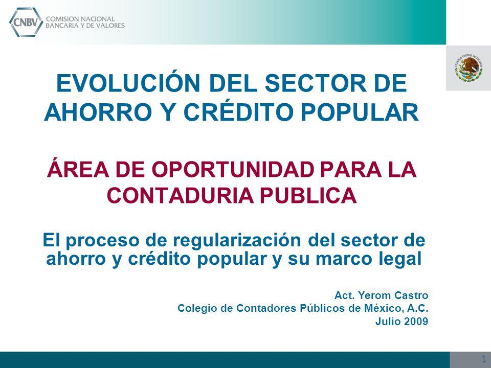 22 Principios de la reforma Dar la transitoriedad necesaria para el cumplimiento de la norma, manteniendo un orden en el proceso de autorización.
